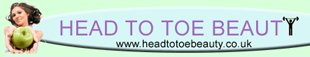 www.headtotoebeauty.co.uk
